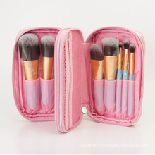 9PCS Makeup Brush Set with Nylon Hair, OEM/ODM Are Avalable