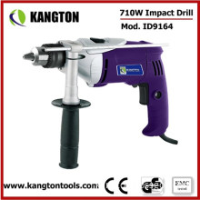 710W Drilling Tools Kangton