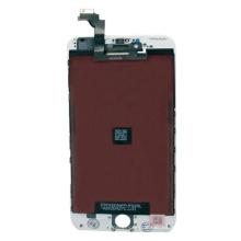 Afficheur LCD Direct Direct pour iPhone 6s Plus