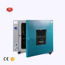 Portable laboratory  electronic blast drying oven
