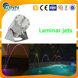 pool jet fountain for outdoor and indoor swimming pool decoration
