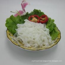 Konjac Instant Cup Nudel Gesundheit Diät Shirataki Essen