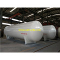Bulk 22MT 12000 Gallon LPG Storage Tanks