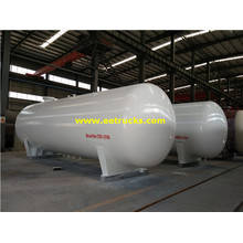 Bulk 22MT 12000 Gallon LPG Storage Tank