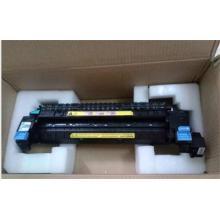 HP 5525 M750 Fuser RM1-6181 CE978A RM1-6082 CE707-67913 Alta qualidade