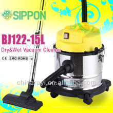 High Quality Floor Cleaning Dry&Wet Vacuum Cleaner