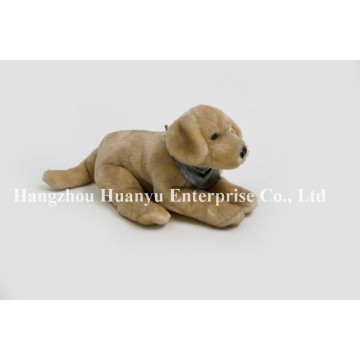 Factory Supply of Chindren Stuffed Plush Toys