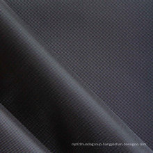 Oxford 420d Twill Nylonl Fabric