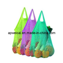 PP Netting Bags 0.25$/PC