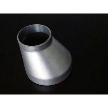 B16.9 Carton steel Reducer