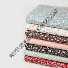 2014 Top nuevo diseño para artículos textiles para el hogar