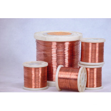 Class 130, 155, 180 200 Grade Enameled Copper Wire