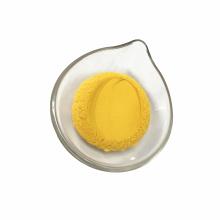 Top Quality 100% Natural Pumpkin Powder For Free Sample