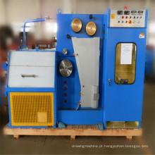 24DT (0.08-0.25) máquina de desenho de fio de cobre
