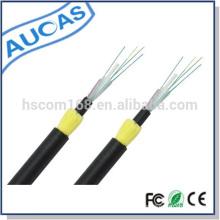 Conducteur de câbles à fibres optiques à grande vitesse pour les ventes chaudes extérieures