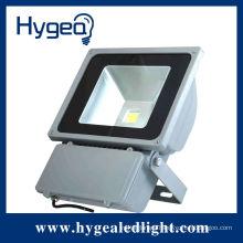 75W high lumen high brightness led flood light