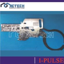 I-pulse Tape Feeder F2-84