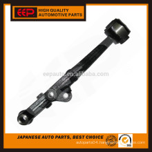 Auto Parts for Toyta Lexus LS400 Lower Control Arm 48069-50010 48068-50010