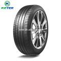 Keter marque 245 / 35ZR20 275 / 40ZR20 haute vitesse taux sport voiture pneu