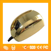 Competitive Price Fingerprint Sensor Biometric Scanner fingerprint reader module(HF4000)