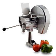 Trancheuse facile coupe-légumes (CL1D-KUS C001)