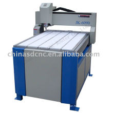 Wood Working CNC Router JK-6090