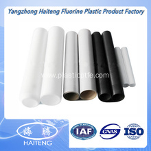 High Qualified Skived Sheets /Teflon Moulding PTFE Film