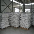 Phosphate de calcium avec CAS 7758-87-4