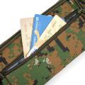 kit de primeiros socorros camuflagem bolsa de ombro móvel