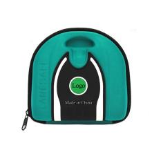 Estojo médico promocional EVA kit de primeiros socorros