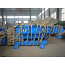 Feeding Machine in China
