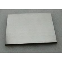 Discounting Tungsten Wide Plate Price Width500-800mm