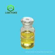 WSCP 60% algicida algicida algicida WSCP Mayosperse 60