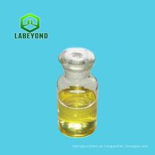Algicida de germicida biocida WSCP 60% WSCP Mayosperse 60