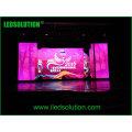 P3.91 Indoor Ultra Light Die-Cast LED Display-Bildschirm