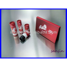 2014 neues Produkt Papier Kosmetikverpackung
