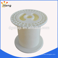 ABS Plastic Empty Spool For Copper Wire
