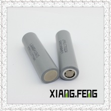 3.7V 18650 Lithium Ion Battery for LG Icr18650 B4 2600mAh