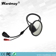 2.0MP P2P ONVIF Mini HD Mirror IP Kamara