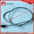 00300601-05 S20 Siemens Origin Sensor