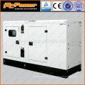3-фазный 15 кВт дизельный генератор