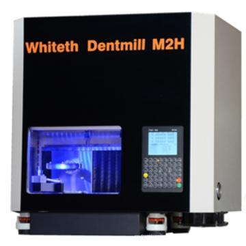 Máquina de procesamiento dental S300