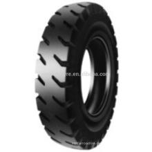 Newland Reifen langlebige Vorspannung Lkw-Reifen mit tiefen Muster 10.00-20
