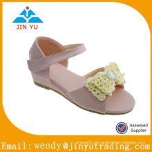 Zapatos de tacón alto para niños