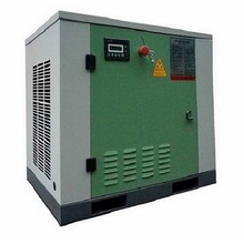 LK25A-10 18.5KW Rotary Model Air Compressor