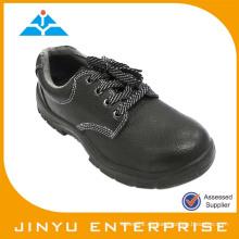Zapato de trabajo de seguridad para hombre