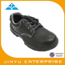 Men Safety Toe Work Shoe