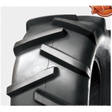 tires for atv