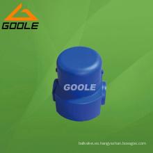 Trampa de vapor de alta presión y temperatura Hr80 / Hr260