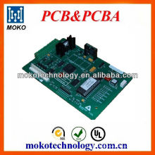 Shenzhen Yamaha SMT lignes PCB PCB Assemblée
